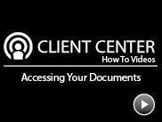 Accessing Your Documents